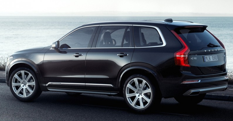 Volvo-XC90-First-Edition-02